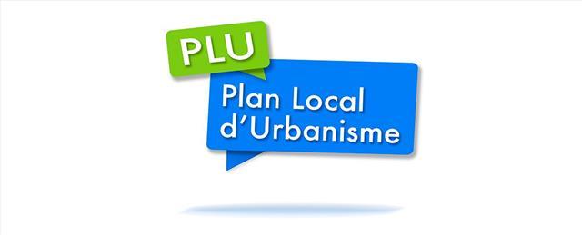 Plan Local de l'Urbanisme