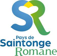 Logo représentatif de la Saintonge Romane