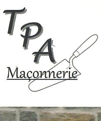 TPA maconerie - Saint Sever de Saintonge 17800