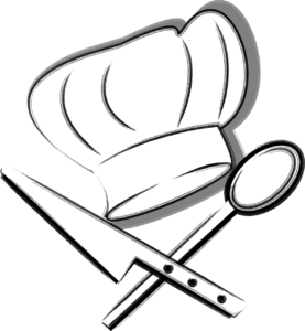 Cooking Chef S Hat Restaurant Chef  - Grommas / Pixabay