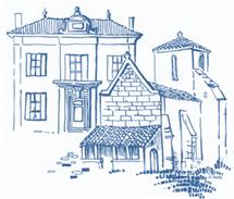 logo-mairie Mairie de Saint Sever de Saintonge 17800